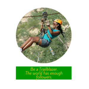 be a trailblazer zipline 02282015